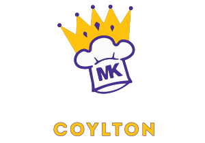 Munch Kings Coylton